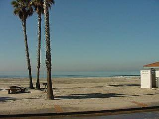 Lovely House with 2 Bedroom-2 Bathroom in Oceanside (999 #A23 N. Pacific St.) - Image 1 - Oceanside - rentals