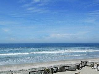Heavenly House in Oceanside (1113 S Pacific St) - San Diego County vacation rentals