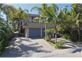 222 Neptune - San Diego County vacation rentals