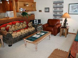 1 bed /1 ba- CHOKEBERRY 3814 - Wilson vacation rentals