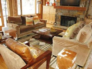 4 bed /4.5 ba- GRANITE RIDGE LODGE 3197 (#2) - Teton Village vacation rentals