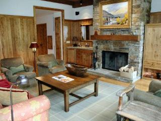 4 bed /4.5 ba- GRANITE RIDGE LODGE 3217 (#7) - Teton Village vacation rentals