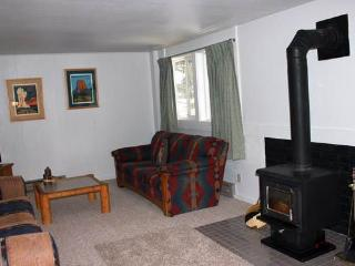 1 bed /1 ba- GROS VENTRE #A4 - Teton Village vacation rentals