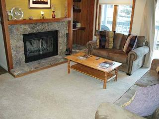 2 bed /2 ba- TEEWINOT #A2 - Jackson Hole Area vacation rentals