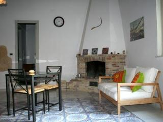 Giugagiò - 3 rooms b&b in the heart of Palermo - Palermo vacation rentals