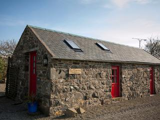 Ty Gwennol, Cosy cottage for couples, St Davids - Saint Davids vacation rentals