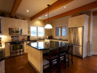 MUSKOKA SOUL - Luxury Rental Property - Gravenhurst vacation rentals