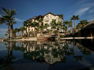 FREE NIGHT Luxury Beach Resort Condo at Esperanza - Baja California vacation rentals