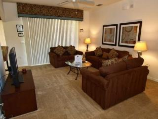 TLCP5P225MC Amazing 5BR Pool Home Close to Disney - Haines City vacation rentals