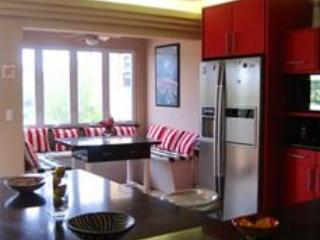 Aruba - Malmok next to beach, luxury home w/ pool - Malmok Beach vacation rentals