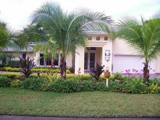 Tropical Paradise Vacation Home - Fort Lauderdale vacation rentals