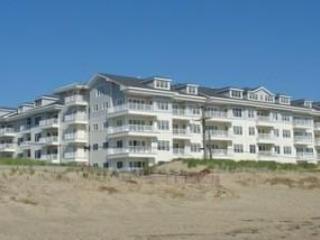 The Sandbridge Dunes Condo - Beach Bungalow - Virginia Beach - rentals