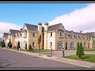 Killarney Holiday Home by The Lakes,WiFi & Phone - County Kerry vacation rentals