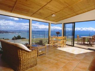 Harris Hill Cottages - Nelson-Tasman Region vacation rentals