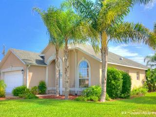 Ocean Drive Princess House - Saint Augustine vacation rentals