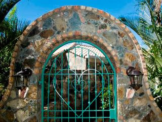 Romance - Chocolate Hole vacation rentals