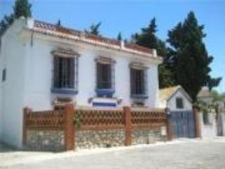 The house, CASA CURVA - Typical Spanish house by  BEAUTIFUL BEACHES. - Benalmadena - rentals