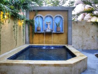 Charming Casita w/Pool in the Heart of San Pancho! - San Pancho vacation rentals