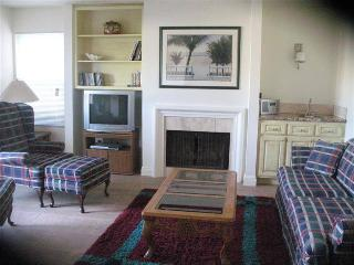 Gorgeous 2 BR/2 BA House in Oceanside (910 S.Pacific St #1) - Oceanside vacation rentals