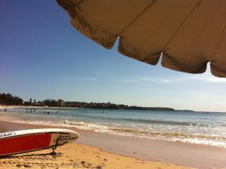 Manly Harbour Loft Bed & Breakfast - Manly vacation rentals