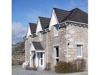 Elmwood House - Great location with lovely views - Pitlochry vacation rentals