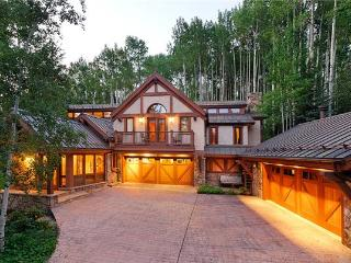 ELK RIDGE RETREAT - Snowmass Village vacation rentals