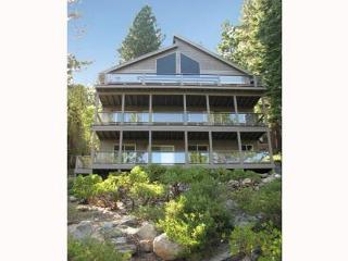 Crystal Blue, Crystal Bay - Crystal Bay vacation rentals