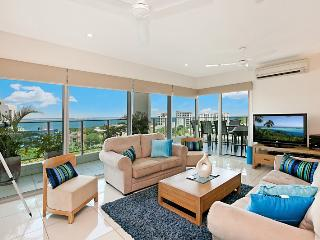 Beachlife Coral- Sleep up to 8 with Stunning Views - Darwin vacation rentals