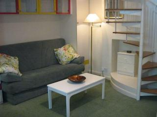 Central London 1 Bedroom Apartment - London vacation rentals