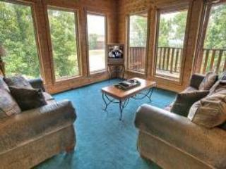 Big Bear Lodge - Sevierville vacation rentals