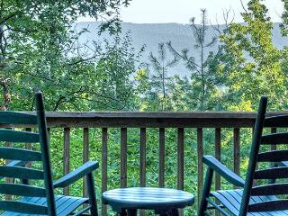 Mountain Mist - Sevierville vacation rentals