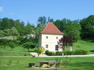 La Tour de Jean-Got - Lugaignac vacation rentals