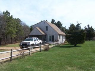 Marthas Vineyard, Edgartown, Katama area - Edgartown vacation rentals