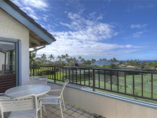 Kahala 233 - Kauai vacation rentals