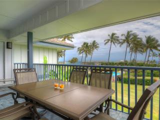 Poipu Sands 221 - Poipu vacation rentals
