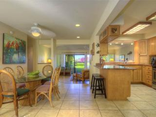 Manualoha 701 - Poipu vacation rentals