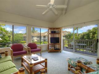 Regency 520 - Poipu vacation rentals