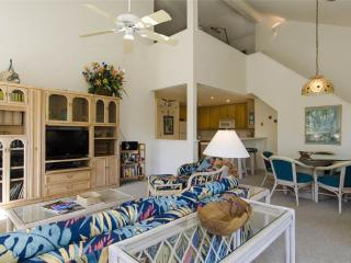 Regency 521 - Poipu vacation rentals