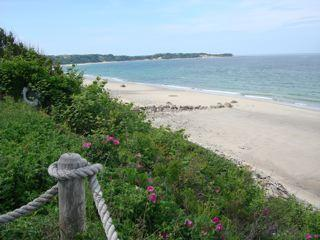 Romantic Getaway for Two - South Shore Massachusetts - Buzzard's Bay vacation rentals