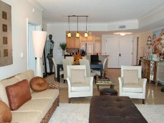 Portofino Tower 4 Skyhome 1105 - Pensacola Beach vacation rentals
