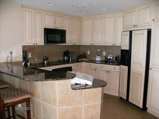 Portofino Tower 4 Skyhome 707 - Pensacola Beach vacation rentals
