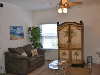 Beautiful Oceanview Condo with Inet, Pool, Hot tub - South Padre Island vacation rentals