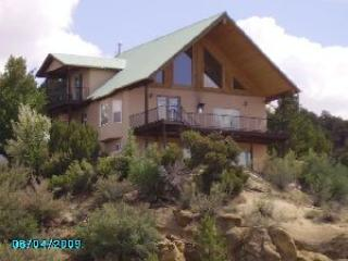 Cedar Hill - Durango vacation rentals