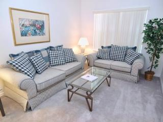 CL4P5344CVL 4 BR Pool Home Luxuriously Furnished - Kissimmee vacation rentals