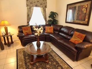 GB7P1939MSD 7 Bedroom Lovely Pool Home with Luxurious Decorations - Davenport vacation rentals