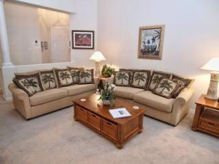 TH3P159BD 3BR Pool Home Close to On-site Amenities - Davenport vacation rentals