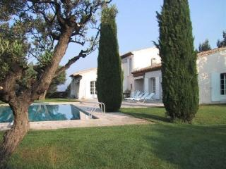 Gorgeous House in Ceyreste (186311) - Aix-en-Provence vacation rentals