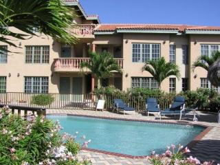 Palma Real Suites - Palm Beach vacation rentals