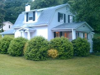 Timberlake Cottage Close to Liberty University - Central Virginia vacation rentals