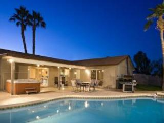Belle Monte - Scottsdale vacation rentals